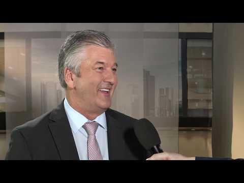 Private Banker: Wie sicher ist Ihr Arbeitsplatz in 2020? Interview Hans Heinrich Meller (FiNUM)