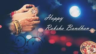 2018 Raksha Bandhan special video song DJ remix