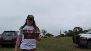 Wilson County Iron Club – Fredonia, KS _Episode 179_