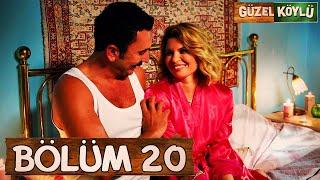 Güzel Köylü 20. Bölüm (Full HD)