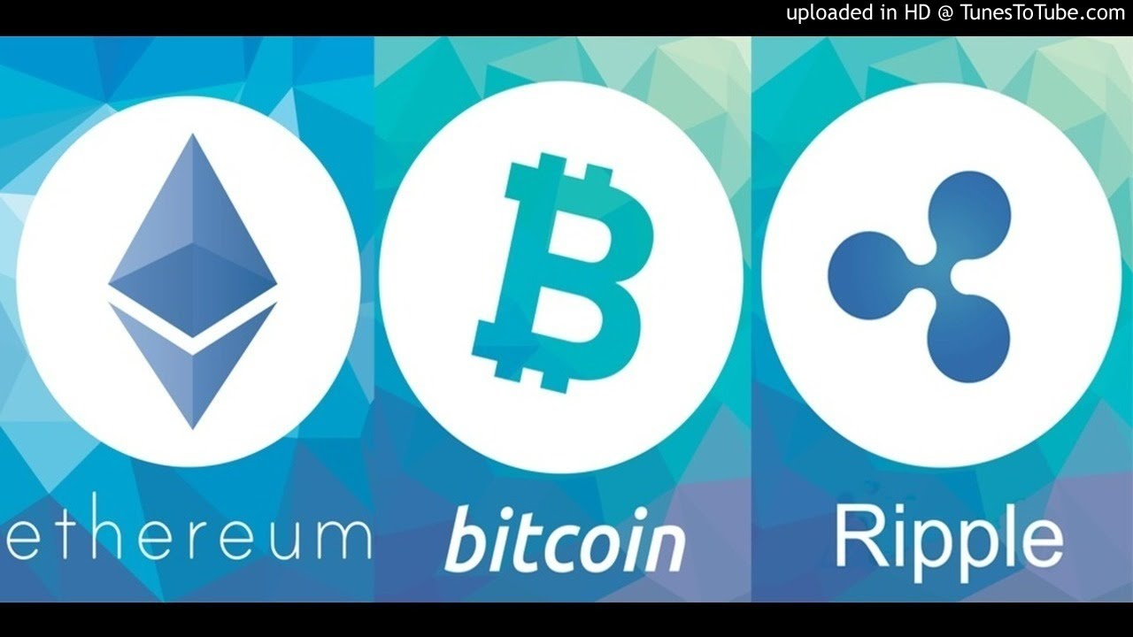how do you invest in ripple cryptocurrency