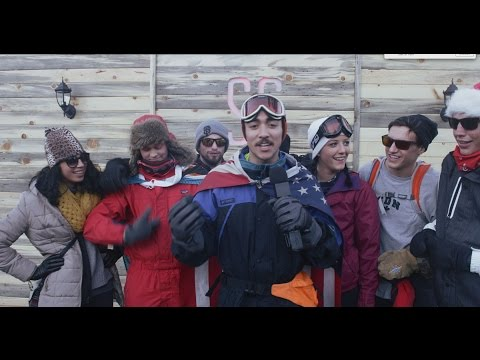 What To Wear At SnowGlobe