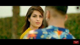DODGE(Teaser) Gulab Sidhu | Gurlej Akhtar | Khan Bhaini | Aman Hundal | Latest Punjabi Songs | Malwa