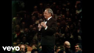 Frank Sinatra - Lady Is A Tramp (Live At Madison Square Garden, New York, NY/1974)