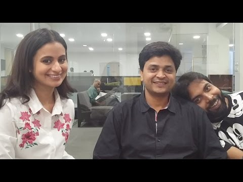 Live with the stars of Humorously Yours | Win OnePlus Phones