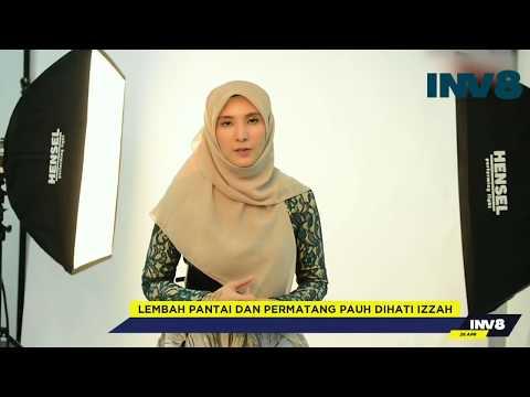 Ribuan penduduk Parit, Perak hadir ceramah Pakatan Harapan tuntut perubahan [LIVE] Berita Nasional