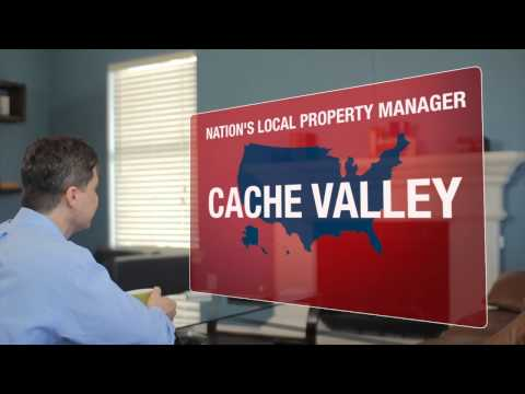 Property Management Logan UT Call 435-753-5200