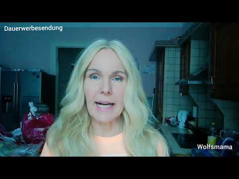 fleisch-und-gemüse-beim-türken-|-food-haul-juni-2010