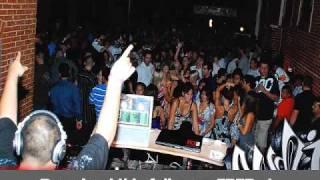 Baby Bash - Outta Control - DJ Audio1 Electro Refix