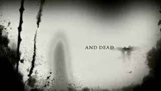 Cod trailer (zombies) Thumbnail