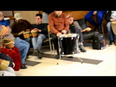 association handicap musique