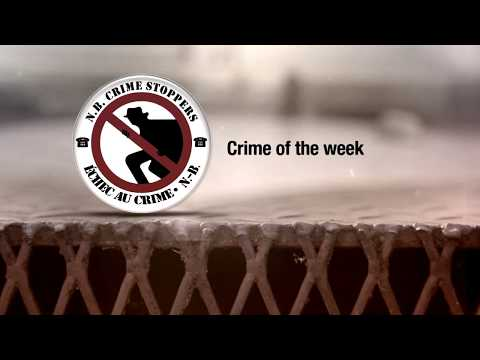 Crime of the Week: Unsolved Homicide, Chatham Head (Miramichi) NB