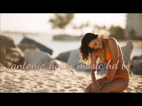 Alex Mica - Dalinda (Suprafive 2k17 Remix) [HQ]
