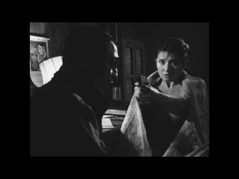 Masaru Satô - The Love and Adventures of Kuroki Taro (1977) 佐藤 勝 - 黒木太郎の愛と冒険