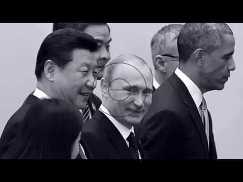 Секреты дипломатов: как один жест может изменить политическую ситуацию — Инсайдер