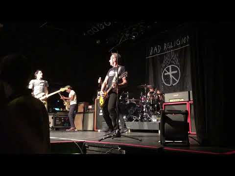 bad-religion---them-and-us-(jul-25,-2019-toronto)