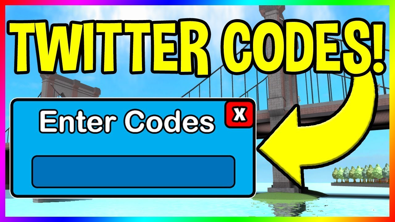 Codes In Super Power Simulator Roblox Youtube