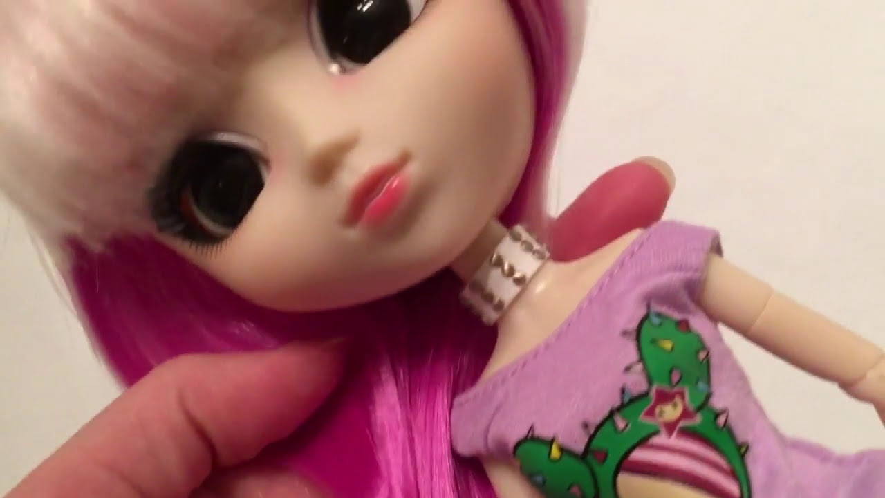 оливковое-серое картинки куклы пуллип токидоки сбрасывает зимний период