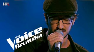 "Vinko - ""Nothing Compares 2 U"" 