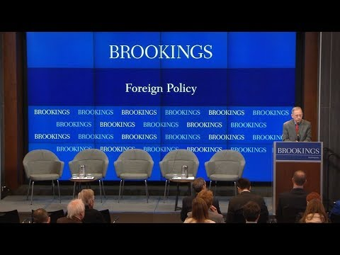 Nuclear Posture Review responsive to current threat environment