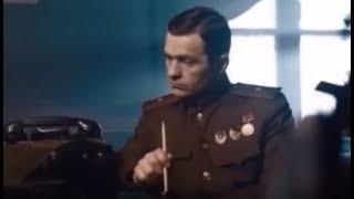 Фрагмент док.фильма