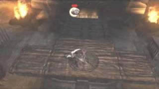 Dante s Inferno Shores Of Acheron Box Puzzle WikiGameGuides