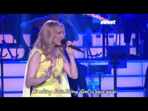 céline-dion---how-does-a-moment-last-forever-(vietsub)