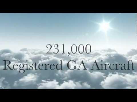 NATCA Safety Video 2013