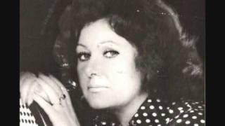 Piosenka o Ulianowsku Regina Pisarek