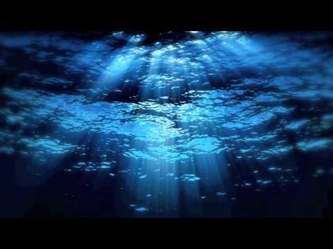 Meditation By The Sea - Meditation Music (FREE Meditation Music)