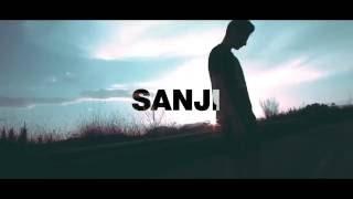 Sanji - Non m