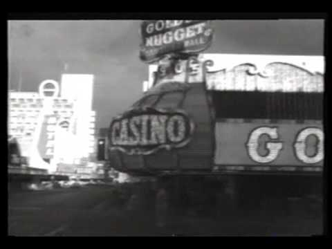 The Las Vegas Tapes (1976)