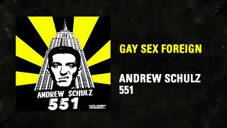 Download Video GAY SEX FOREIGN | 551 | ANDREW SCHULZ MP3 3GP MP4