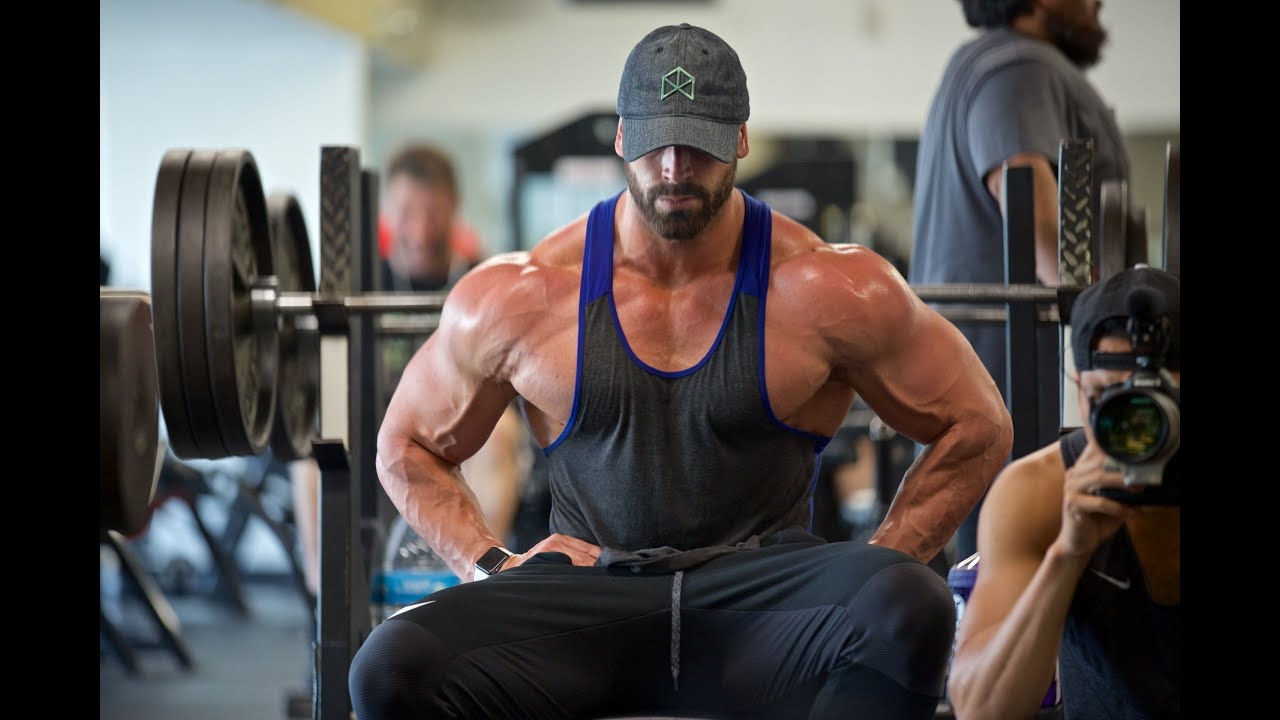 muscle building steroids in pakistan