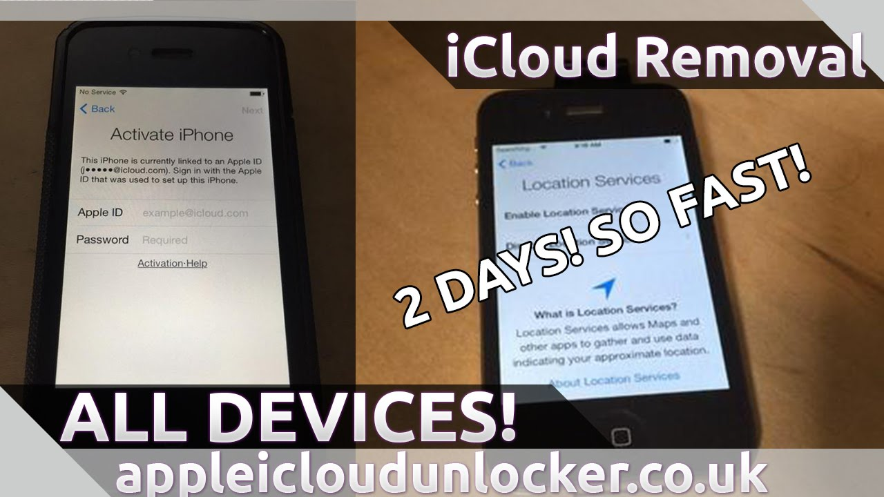 report stolen iphone patched fastest icloud removal 2 days 2 days lost 8480