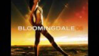 Another Chance (Richard Earnshaw Remix) - Bloomingdale 08