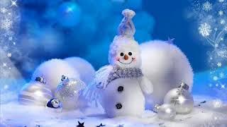 Top Joululaulut kaikkien aikojen