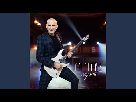 music altay berdus