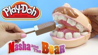 Play Doh Dii Dondurma Yiyor Oyuncak Dii Seti Srpriz Yumurtalar
