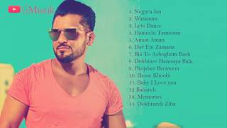 Best songs of Valy Hedjasi 2017 | Afghan songs Collection HD | بهترین آهنگ های ولی حجازی