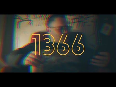 Download 1366 - Contagious (Official Music Video)