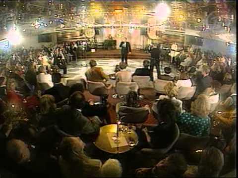 Высшая лига (1994) - Финал