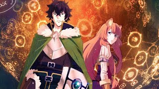 Rising of the Shield Hero director calls Twitter outrage stupid, says money talks