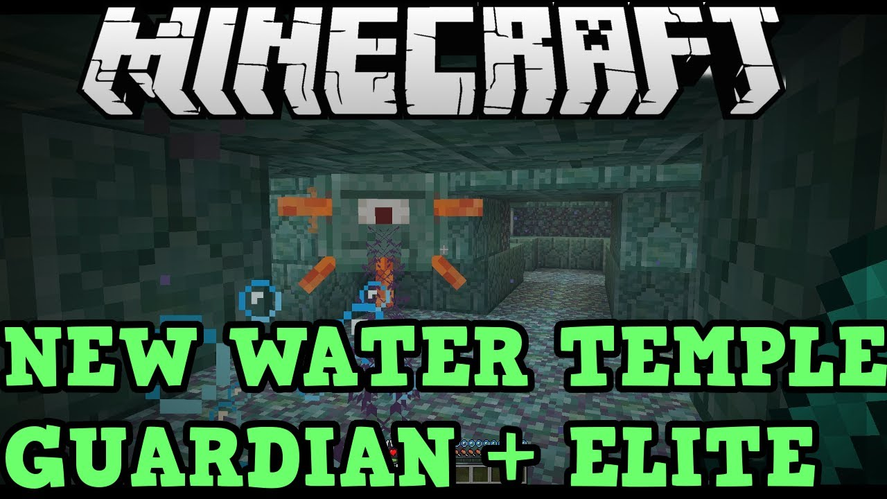 minecraft ps3 how to make a boat that moves