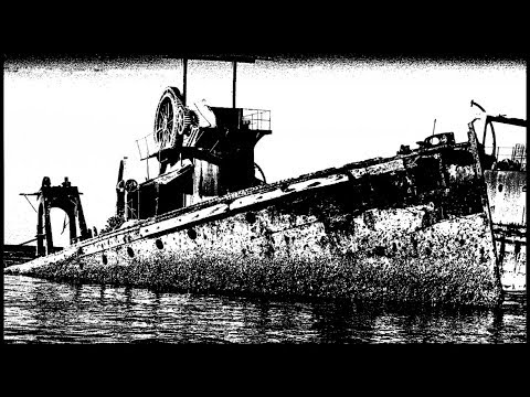 Years of Rice & Salt - Service Bell [Full Album]