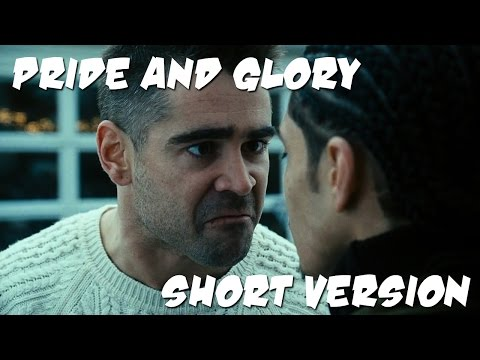 Pride and Glory - The MF Short Version
