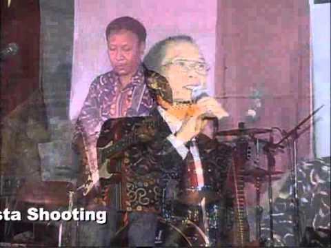 Koes Plus Indonesia Band   Katresnan