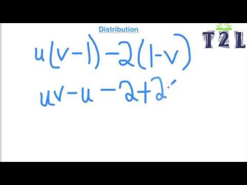 Homework Helper: Math 11th Grade- Distribution