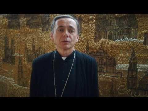 Z prac Komisji Kultu Bożego i Dyscypliny Sakramentów