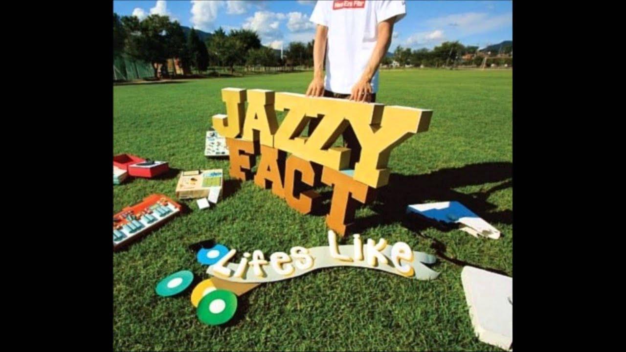 Jazzyfact - 각자의 새벽 (Feat. DOK2, Beatbox DG) (instrumental) - YouTube